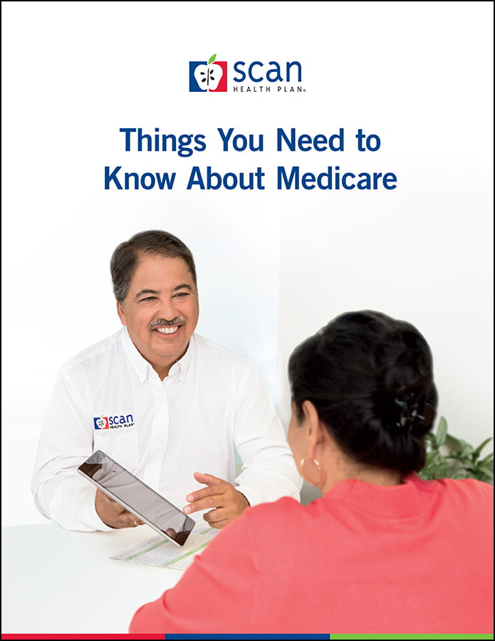 Things You Need to Know About Medicare Thumb