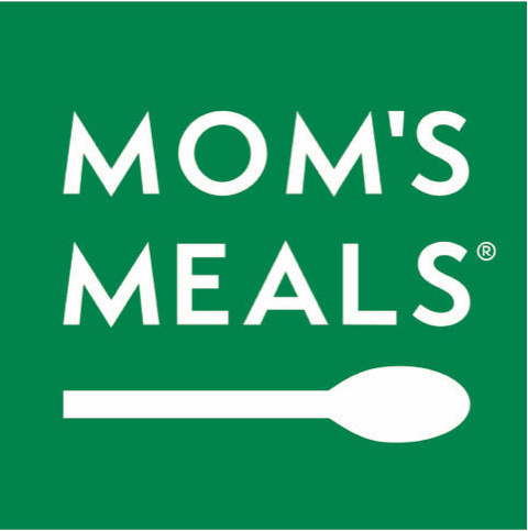 Mom Meal Logo