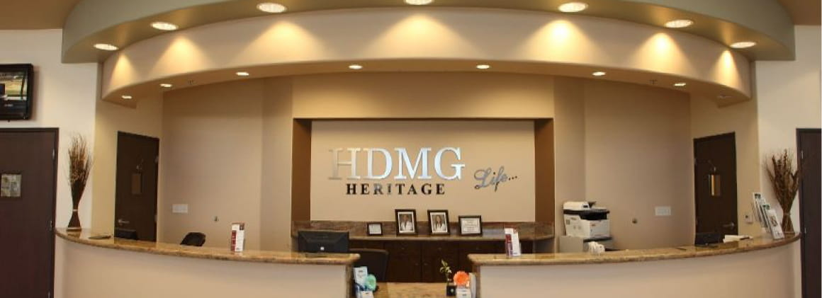 High Desert Medical Group Image