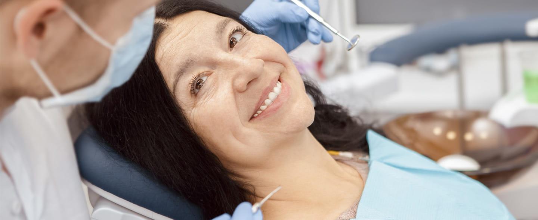 Top Woodland Hills Dentist