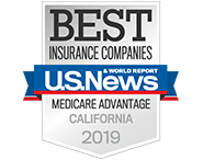 Best Insurance Company U.S. News World Report