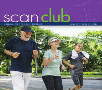 2016 SCAN Club Jan/Feb