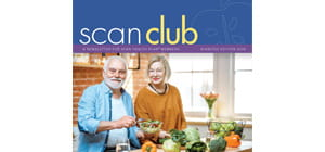 SCAN_Club_Newsletter_June2019_Issue3