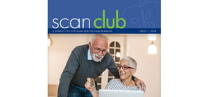 SCAN_Club_Newsletter2018_Issue1