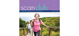 SCAN_Club_Newsletter2018_Issue2