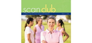 SCAN_Club_Newsletter2018_Issue3